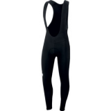 SPORTFUL VUELTA BIBTIGHT