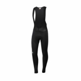 SPORTFUL FIANDRE PRO BIBTIGHT