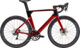 2021 SystemSix Ultegra