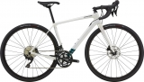 2021 Synapse Carbon Women's 105
